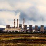 """""""energietransitie"""" snapt u het? EnBW moet 4 nieuwe olie- en gas centrales bouwen ter vervanging van 1 kerncentrale"""
