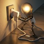 Nederland in de uitverkoop: laatste grote energiemaatschappij in overheidshanden, Eneco wordt verkocht via veiling