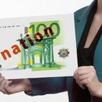 Eurogroep wil nog meer miljarden aan belastinggeld om de zombiebanken in leven te houden