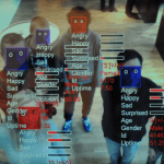 GVB gaat alle OV-passagiers met camera's observeren en gezichtsherkenning zonder toestemming mag dat in Nederland?