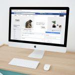 Opnieuw gedoe bij Facebook: privéfoto's van ruim 6 miljoen mensen op straat, check of jij getroffen bent