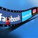 Eurofiel Guy Verhofstadt vangt bot: Facebook verwijdert het Hongarije filmpje niet