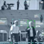 Gelekte documenten: EU wil enorme transatlantische database voor gezichtsherkenning opzetten