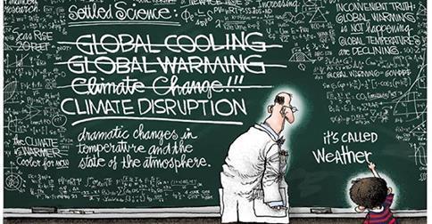 global-warming-fail-in-noord-amerika-honderden-records--%E2%80%9Cdit-koude-weer-is-niet-normaal!%E2%80%9D