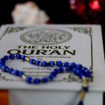 Raad van State eist dat belastingbetalers de oprichting van islamitische school betaalt