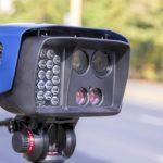 Dossier Nederlandse Controlestaat: Kenteken-camera's politie registreren gemiddeld 5 MILJOEN auto's PER DAG