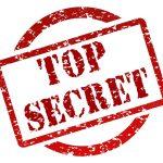 Oproep aan Eerste Kamer: bescherm asjeblieft het medisch beroepsgeheim! Zorgverzekeraars afblijven van privacy