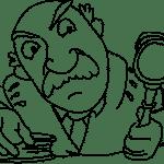 Bekeuring en niet staande gehouden? Duizenden boetes dreigen verscheurd te worden door uitspraak rechter