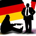 Niets aan de hand hoor! Duitsland moet 15% meer geld lenen om het noodfonds voor banken aan te vullen