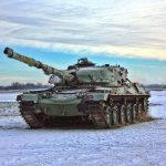 Kerstverrassing? Een nieuwe door VS, NAVO & Oekraïne geplande provocatie tegen Rusland