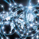 PSD2 werkt als een sleepnet: bankoverschijving particulier zonder toestemming naar financiële databedrijven