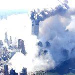 Hackers dreigen buitgemaakte 9/11 bestanden te lekken die 'het beste werk van Snowden ooit' zullen zijn
