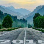 Voorspellingen 2019: Wat zal het nieuwe jaar volgens Baba Vanga brengen?