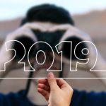 De voorspellingen voor 2019 van Andre Molenaar
