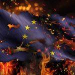 EU wil TiSA doordrukken: de uitverkoop van onze openbare dienstverlening aanmultinationals