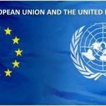 Agenda 2030: woede van boeren in Den Haag is zeer terecht! 'Grond wordt van ons afgepakt'