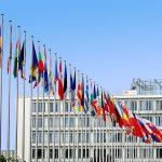 Stapje voor stapje, meer EU: Europese Commissie wil nu af van vetorecht over belastingzaken