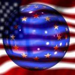 EU gaat ons weer bedonderen: TTIP via de achterdeur