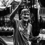 Even over Venezuela: het is geen 'arm land', maar juist extreem rijk
