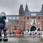 Jawel, we hebben het voor elkaar gekregen: 'Amsterdam heeft minst betaalbare huizen ter wereld'