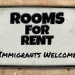 Daar gaan we weer: Duizenden nieuwe opvangplekken nodig voor asielzoekers