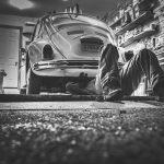 Een hedendaagse auto verbruikt gemiddeld 39% méér brandstof dan verteld