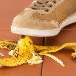 Ouders Haga Lyceum: 'Dit land verandert langzaam in een bananenrepubliek'