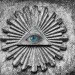 Universiteit van Amsterdam heeft onderzoek gedaan naar complottheorieën, uitkomst is héél verrassend