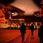 De MKUltra documenten: Mind Control, hypnose, CIA en seksueel misbruik is wat de trom slaat