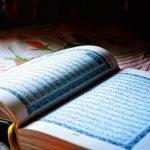 EU spendeert 10 miljoen euro om op zoek te gaan naar de wortels van Europa …. in de Koran