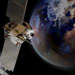 De aarde in een magnetron? We krijgen maar liefst 20.000 satellieten naast ontelbare zenders op aarde voor 5G netwerk