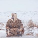 Over de hele wereld sneuvelen de records van hoeveelheid sneeuw en kou