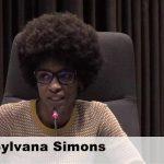 BIJ1 schreeuwt in Nederland om diversiteit, maar in Afrika moeten blanken dood en weg
