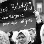 Turken debatteren wéér over wet waardoor pedofielen vrijuit gaan als ze met hun slachtoffers trouwen