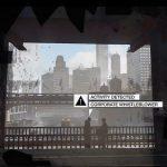 Windowdressing van de overheid: 'het Huis van de Klokkenluiders' helpt je van de kou in de vrieskou