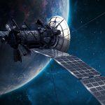 NASA gaat in 2022 proberen om een asteroïde uit zijn baan te knallen