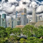Europees Parlement keurde weer een vrijhandels- en investeringsakkoord goed: Singapore (LAPS) inclusief ICS (ISDS)
