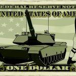 WikiLeaks onthult Amerikaans militair gebruik van de Wereldbank en IMF voor 'onconventionele' wapens