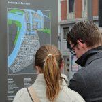 Antwerpen heeft nu officieel meer allochtone dan autochtone inwoners
