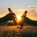 Ook dat nog: In je Heineken, Budweiser en Corona biertje zit Monsanto's Roundup onkruidverdelger