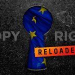 Strijd tegen internetcensuur door de EU met uploadfilters en copyright is zeker nog niet gestreden