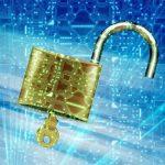 Tool die politie en NFI gebruikt voor uitlezen telefoons te koop op eBay, inclusiefachtergebleven data!
