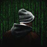Bizar! MijnBelastingdienst,MijnOverheid enMijnUWV door bedrijven gebruikt op jacht naar persoonlijke gegevens