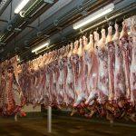 Hoogste EU-rechtbank: halalvlees is niets biologisch aan, dus geen EU-biologisch label