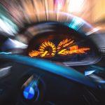 Rekeningrijden dichterbij dan ooit - automobilist moet zwaarder worden belast om elektrische auto's