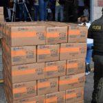 Venezuela: militair avontuur onder voorwendsel van humanitaire hulp
