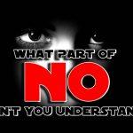 Spanje: geen sprake van verkrachting als 5 mannen een bewusteloos 14-jarig meisje verkrachten
