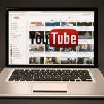 YouTube overweegt de knop 'Ik vind dit niet leuk' te verwijderen vanwege klachten van videomakers, gekwetste gevoelens
