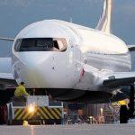 Piloten klagen al maanden over Boeing 737 Max 8, niets mee gedaan