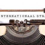 Nederlandse Staat(Kabinetten Rutte I,II,III en Balkenende) voor Internationaal Strafhof gedaagd